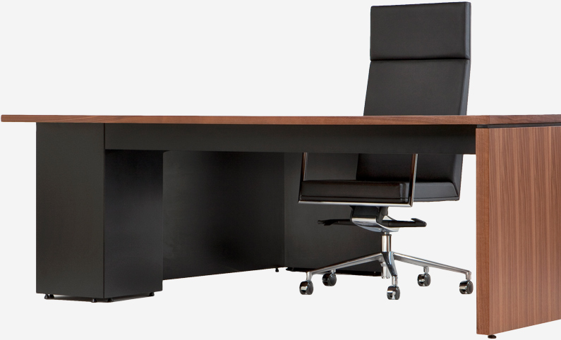 Boardroom Furniture Conference Tables amp Office Seating