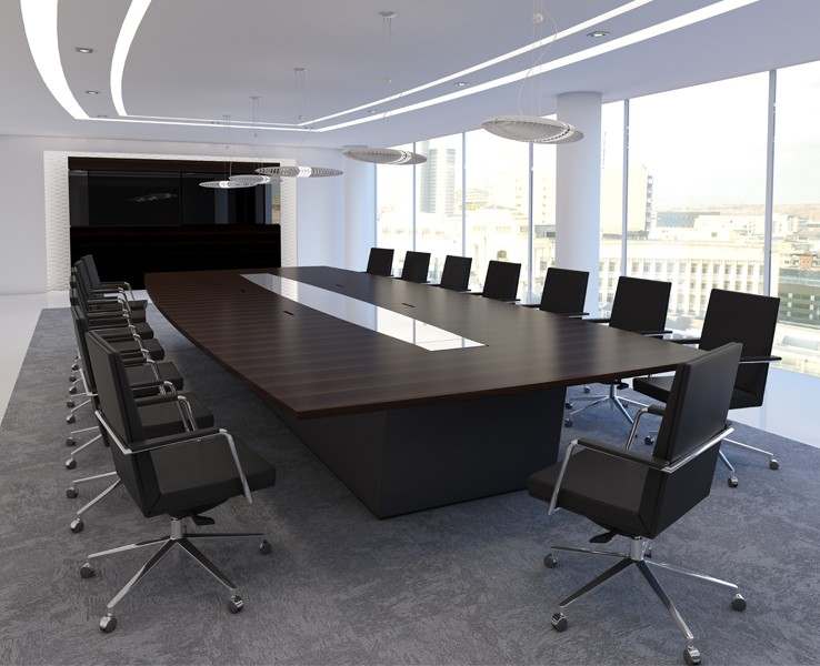 Terrific Boardroom Furniture Conference Tables Office Seating Home Interior And Landscaping Oversignezvosmurscom