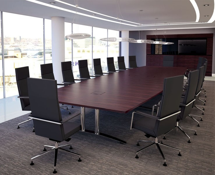 Phenomenal Boardroom Furniture Conference Tables Office Seating Home Interior And Landscaping Oversignezvosmurscom