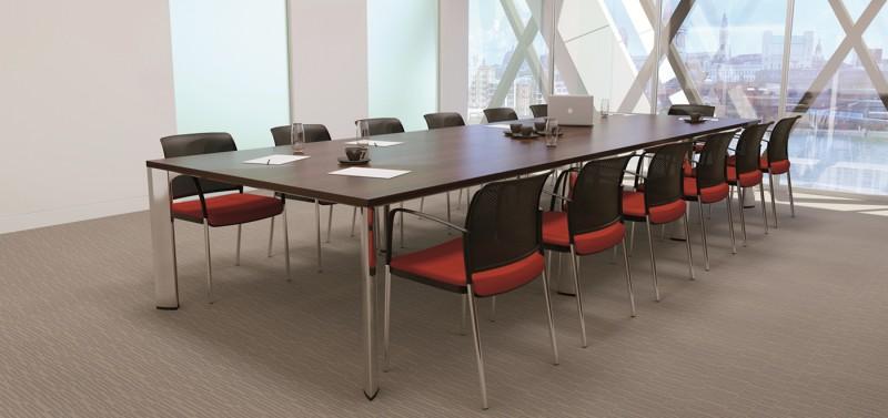 Boss Design Apollo Table