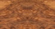 Burr Walnut