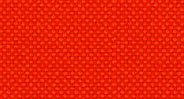 Coral/Poppy Red