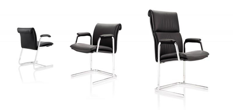 Boss Design Delphi Collection