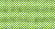Grass Green/Ivory