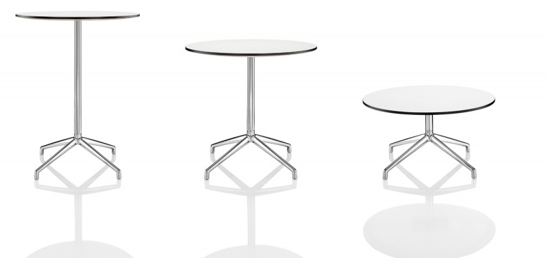 Boss Design Kruze Table