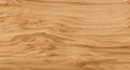 Old English Oak