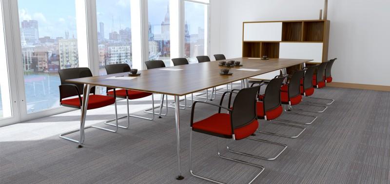 Boss Design Pegasus Table