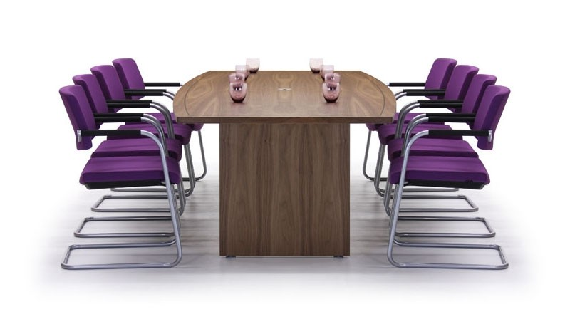 Verco Hi-Line 30 Table