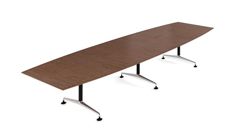 Orangebox Pars Table
