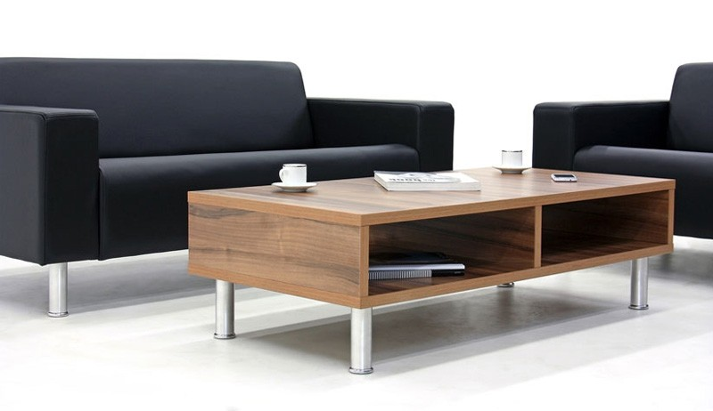 Verco Bradley Coffee Table